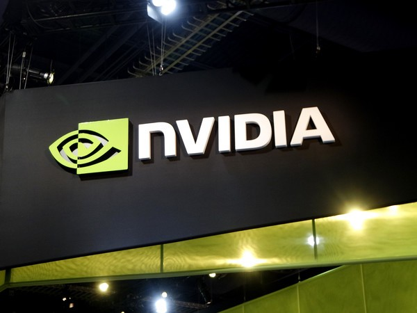 Nvidia quer utilizadores a ajudar no combate ao Covid-19