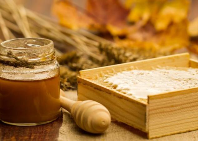 Μην διστάζετε να καταναλώσετε το κρυσταλλωμένο μέλι
