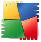 Download AVG Free AntivirusBuild 7752 Latest 2017