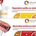 Monterrey sede de Expo Carnes y Lácteos 2017