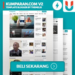 Kumparan.com V2 AMP