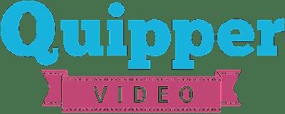 Hati-Hati Penipuan Paket Promo Quipper Video