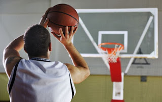 http://www.12sports.net/2017/12/teknik-dasar-bola-basket.html