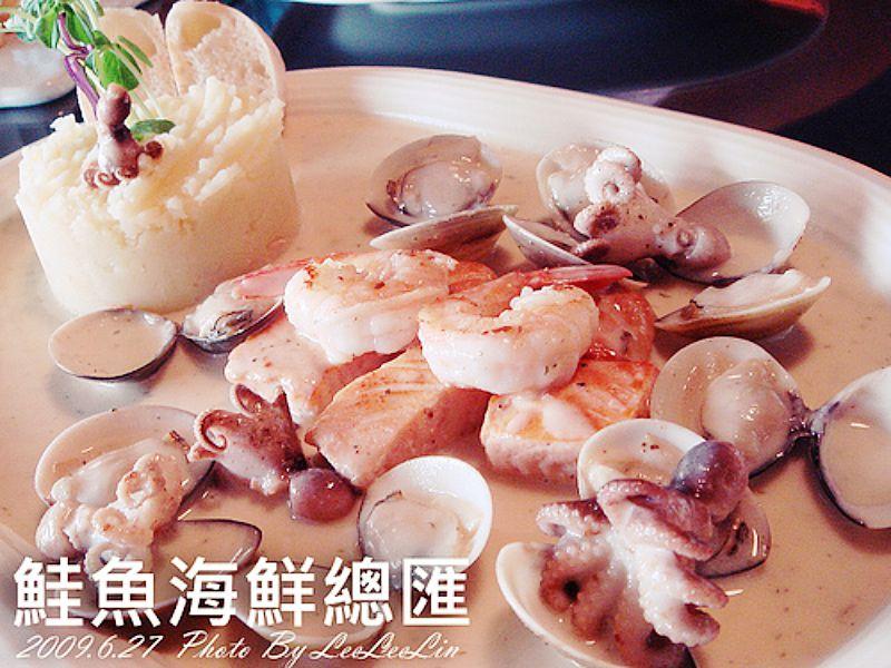 比利時小餐館 三峽愛國路餐廳 三峽黃昏市場餐廳 外國人開的餐廳