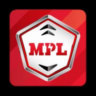 Mobile Premier League (Mpl) Apk Download
