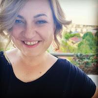 Agata Czykierda-Grabowska wywiad