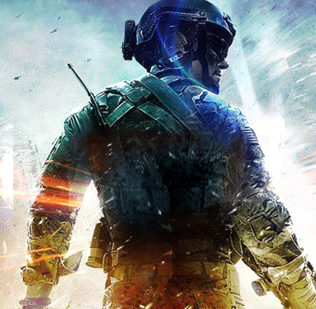 Call of Duty 2021 with the name leaked in a leak