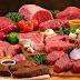 الكوليسترول الجيد: كيفية تعزيز مستوياته