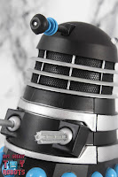 History of the Daleks Set #2 15