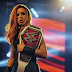 Becky Lynch retém o RAW Women's Title contra Shayna Baslzer na Wrestlemania