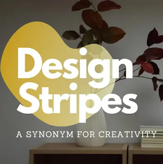 About Design Stripes