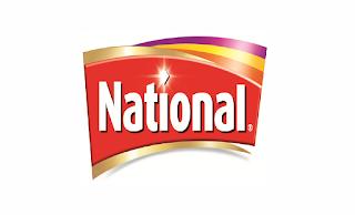 National Foods Ltd Jobs 2021 in Pakistan