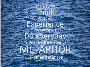 Metaphors Of Everyday Life Many Lives >> Badass Teachers Association Blog The Metaphor Of School As A
