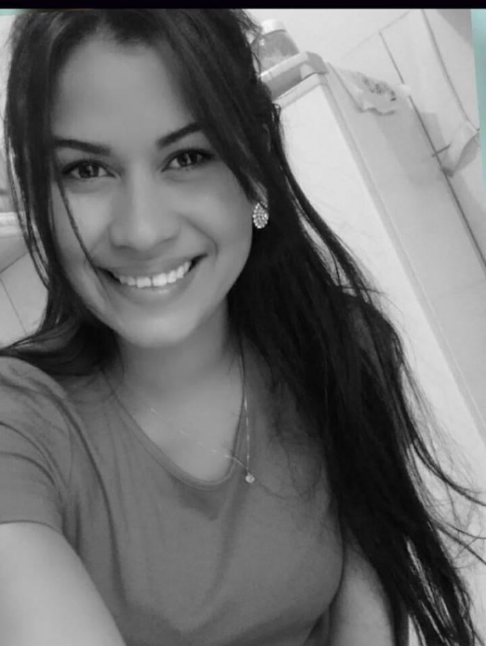 Brasil: Mulher morre após levar choque em máquina de lavar