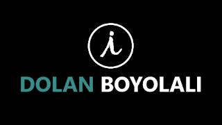 About Dolan Boyolali
