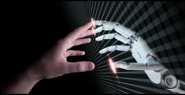 5 برامج تستخدمها يومياً تعتمد على تقنية الزكاء الإصطناعىي AI - محاكاة القدرات الذهنية البشرية