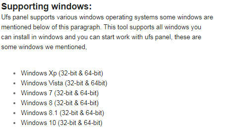 windows 10 setup file free download