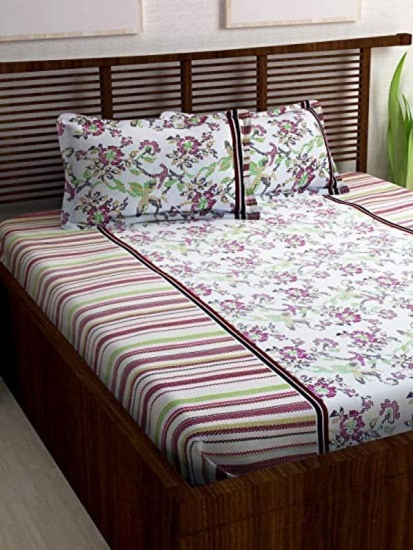 How to choose the most appropriate modern bed sheets for your bedroom