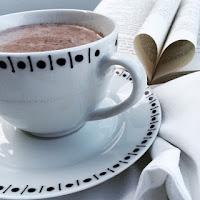 चाय- मसाला- के- फायदे, Health- Benefits- Masala- Tea- in- Hindi, benefits- of- masala- tea, मसाला- चाय, masala -chai- ke- fayde, Masala-Tea - benefits, चाय- मसाला, मसाला- चाय- रेसिपी