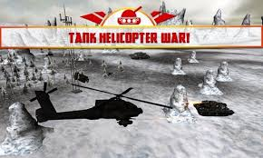 by www.savedownloads.com Play Helicopter Wars