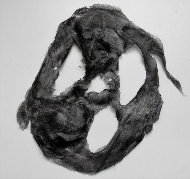mascarilla peel off alga negra