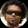 sameer_thahir_image