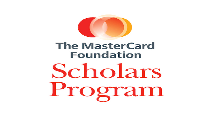 American University of Beirut MasterCard Foundation Scholarship Program 2021/2022 for Sub-Saharan African Students