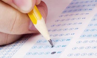 Soal UTS Bahasa Inggris Kelas 12 Kurikulum 2013