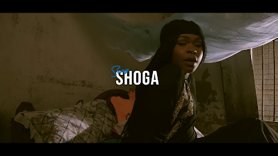 VIDEO | Gigy Money - Shoga mp4 | download