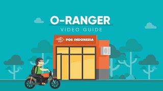 oranger%2Bpos%2Bindonesia