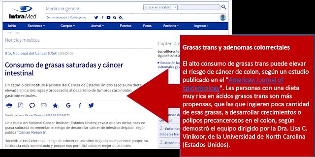 Grasas-Trans -y-cancer-de-colon-pancreas-prostata