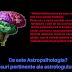Ce este astropsihologia via astrologul Vlad Daia