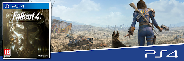 https://pl.webuy.com/product-detail?id=5055856406228&categoryName=playstation4-gry&superCatName=gry-i-konsole&title=fallout-4-(no-dlc)&utm_source=site&utm_medium=blog&utm_campaign=ps4_gbg&utm_term=pl_t10_ps4_rpg&utm_content=Fallout%204
