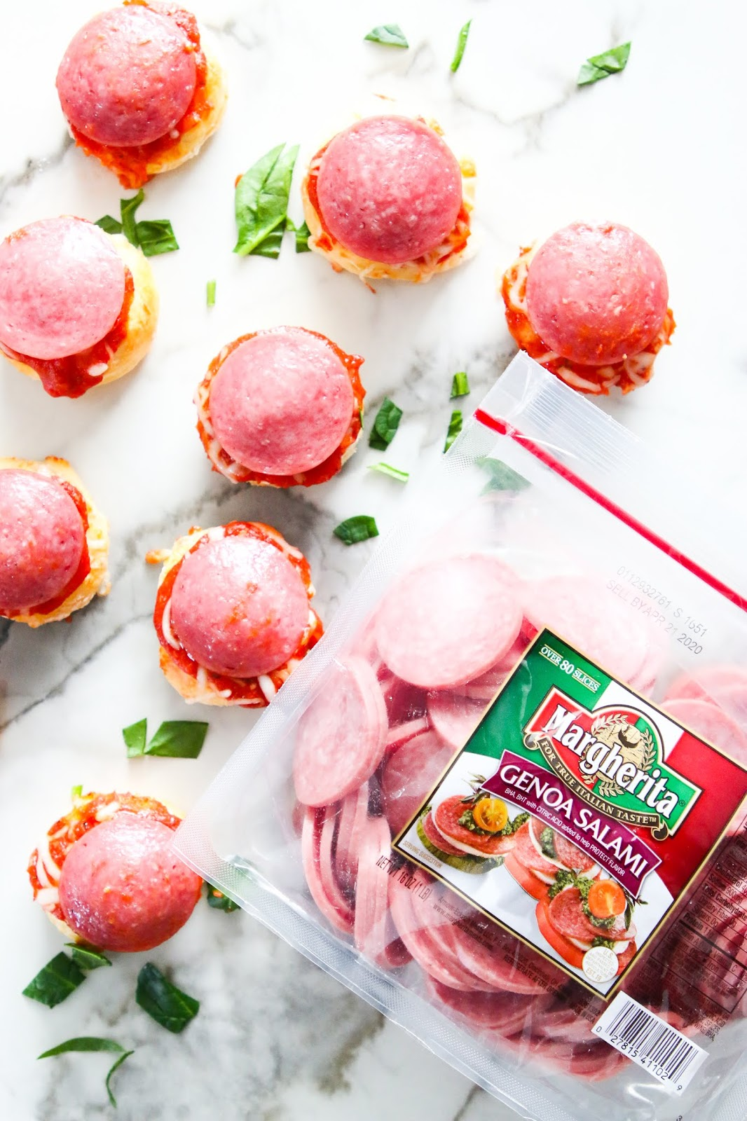 Pizza bagel bites instructions. Stuffed bags bites recipe. Pizza bagel bites bake time. Pizza bagel bites calories. Pizza bagel bites Walmart. Pizza bagel bites ingredients. Pizza bagel bites in sir fryer.