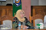 Pemkab Lombok Barat Butuh SDM Aplikasi LPSE yang Handal