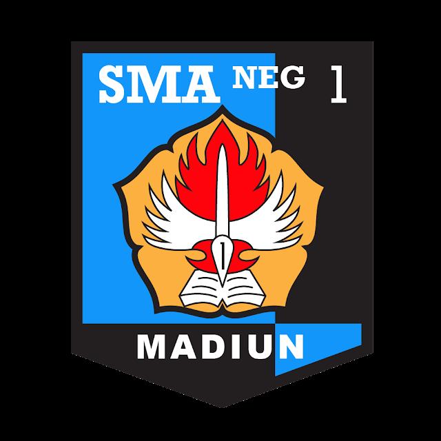 logo smasa