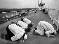 Celaka ! Mati Berjihad, Rajin Sedekah & Baca Al-Quran, Tapi Masuk Neraka