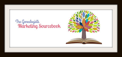 Thanksgiving 2015 - I Am Thankful - Genealogists Marketing Sourcebook