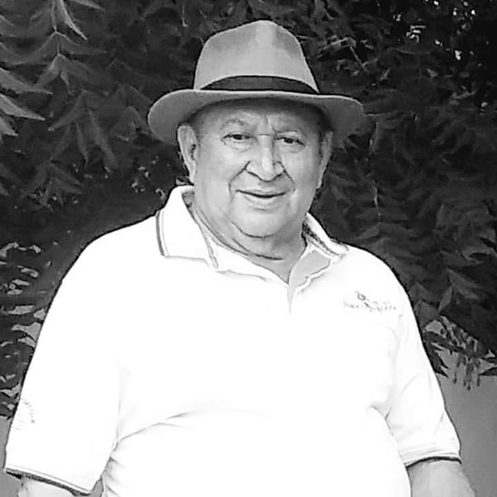 Ex-prefeito de Lago Verde, Chico Côco, morre em São Luís
