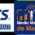 XX Medio Maratón ASICS Villa de Madrid y 5 Km de Madrid MMT Seguros Madrid