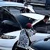 Surveillance video captures deadly QCPD and PDEA shooting