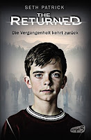 http://lielan-reads.blogspot.de/2016/03/rezension-seth-patrick-returned.html