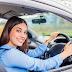 Drivers Mulheres, aplicativo de mobilidade exclusivo para elas