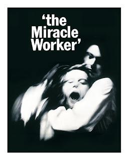https://filmbantha.blogspot.com/2019/07/essential-films-the-miracle-worker.html