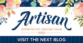 https://stampinhoot.com/2020/01/artisan-cc1