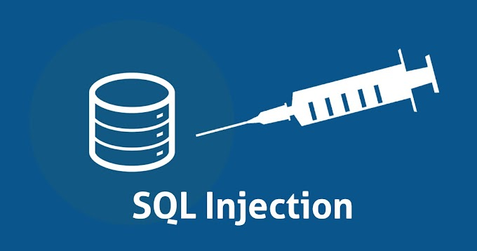 Deface Website dengan teknik SQL injection manual