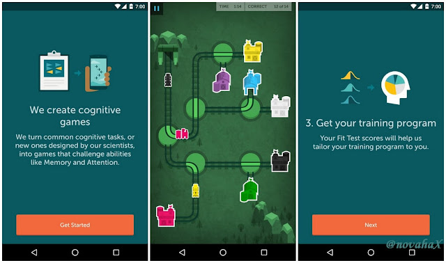 Lumosity lifetime subscription apk download