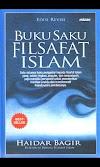 Buku Saku Filsafat Islam