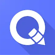 QuickEdit Text Editor Pro – Writer & Code Editor 1.6.6 APK For Android