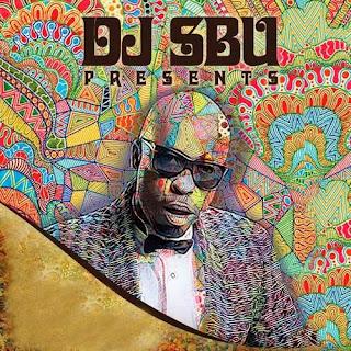 Zahara - Umthwalo (DJ Sbu Extended Mix) {Afro Beat} [Download]